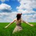 जानिये तनाव से मुक्ति के 20 उपाय| Jaaniye tanaav se mukti ke 20 upaaye