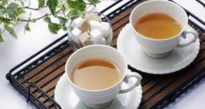 जानिये चाय कितनी फायदेमंद है और कितनी नुकसानदेय यह निर्णय आप ख़ुद करें? | Jaaniye chai kitni faaydemand hai aur kitni nuksaandey yeh nirnay aap khud kare