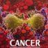 Aaj jaante hai cancer ke 5 sabse bade lakshan