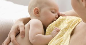 जानिये नई बनी माँ के स्तनों में प्राकृतिक रूप से दूध बढ़ाने के नुस्खे , Jaaniye nayi bani maa ke stano mein prakritik roop se doodh badhane ke nuskhe