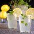 जानिये नींबू और जीरे से तेजी से वजन घटाने के नुस्खे , Jaaniye nimbu aur jeere se teji se wajan ghatane ke nuskhe , Know how to loose weight loss rapidly by using lemon and jeera