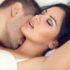पुरुषों के लिए यौन क्षमता को बढ़ाने के कुछ नुस्खे , Purusho ke liye yaun kshamta ko badhane ke liye kuch nuskhe , Some Natural Tips for mens On How To Increase Sexual Stamina