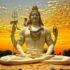 जानिये भगवान श्री शिवजी से जुड़ी 12 अत्यंत गुप्त बातें , Jaaniye Bhagwan Shri Shiv Ji se judi 12 atyant gupt baatein