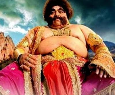 Jaaniye Raavan ke priya bhai Kumbhkarna se judi kuch rochak baatein