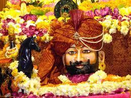 Bhagwan Shri Khatu Shyam Ji – Jaaniye Mahabharat mein kaun tha Karan se bhi bada Daanveer