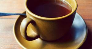 जानिये बड़ी से बड़ी बीमारी को दूर करे यह हल्दी, अदरक और दालचीनी वाली चाय , Jaaniye badi se badi bimari ko door kare yeh haldi, adrak aur daalchini wali chaai