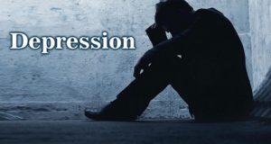 डिप्रेशन दूर करने के लिए अपनाएं यह 10 प्राकृतिक नुस्खे , Depression door karne ke liye apnaaye yeh 10 natural nuskhe