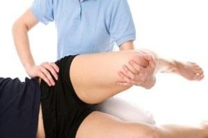 Jaaniye kuch important exercise knee pain ko door karne ke liye