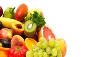Jaaniye aakhir yeh 7 fruit and vegetables cancer ke jaani dushman kaise hai