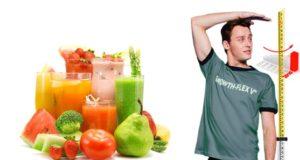 25 साल की उम्र में भी प्राकृतिक रूप से लंबाई बढाने में मदद करते हैं यह खाद्य पदार्थ ,25 saal ki age mein bhi natural tarah se height increase karne mein help karte hai eating products.