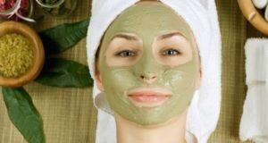 ग्रीन टी फेशियल लगाइये और बेजान त्वचा को ब्राइट और रिफ्रेश पाइये , Green Tea facial lagaiye aur bejaan skin ko bright and refresh banaiye.