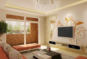 Jaaniye 7 tarike living room ki sajavat ke jo hamesha aayenege aapke kaam.