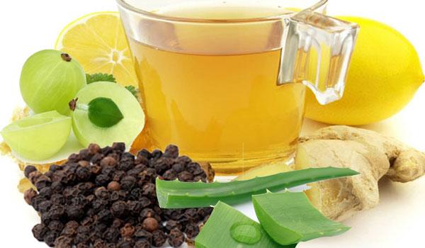 Without exercise weight loss karne ke liye piye yeh ayurvedic drink
