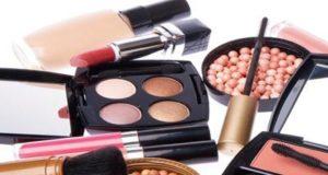 इन ब्यूटी प्रोडक्ट का ज्यादा इस्तमाल करने से होगा नुकसान , in beauty product ka jyada istemaal karne se hoga nuksaan.