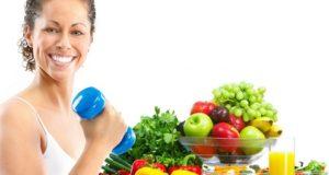 यह 10 सब्जियां है मधुमेह के रोगियों के लिये दवाई के समान , 10 vegetables to fight with diabetes and cure