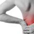 अगर पीठ दर्द से छुटकारा पाना चाहते है तो इन नुस्खों को आजमाये ,Agar back pain se relief chahiye to in nuskho ko aazmaayein