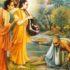 एक प्रेरणादायक कहानी - श्री नारदमुनि और भाग्य , Ek prernadayak kahani- Shri Naradmuni aur bhagya