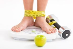 Gharelu upchaar weight loss ke liye, Home remedies for weight loss