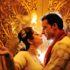 जानिये भारत में सुहाग रात से जुडे़ हुए कुछ विचित्र रिवाजों के बारे में , Honeymoon related interesting traditions in india