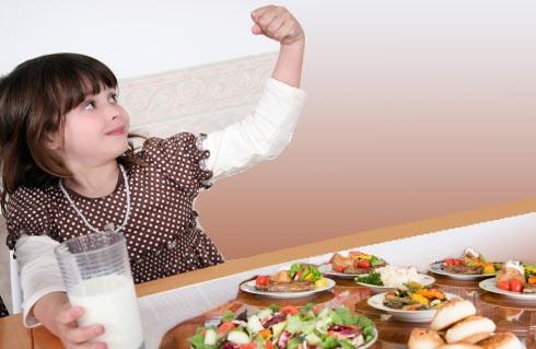 यह है कुछ खाद्य पदाार्थों जिनसे आपको मिलेंगी मजबूत हड्डियां , Make your bones strong by eating these things