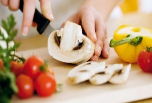 These cooking tips will help you for whole life