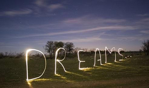 Swapan Jyotish – 20 Sapno ke matlab – 20 Meaning of Your Dreams– Part 1