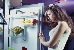 Weight loss ke chakkar mein womens kar deti hai yeh mistakes