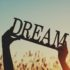 11 सपने और उनके मतलब , Top 11 dreams with meaning