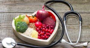 दिल को तंदरुस्त और सेहतमंद रखने में आयुर्वेद है मददगार, Ayurveda is helpful for maintaining health of heart