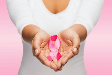 Early Detection Of Breast Cancer Save Your Precious Lives