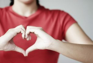 Heart Diseases In Women symptoms and cure