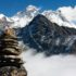 Interesting facts about Mount Everest