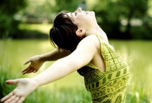 Know 10 remedies for living happy
