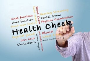 Know All About The Complete Health CheckUp