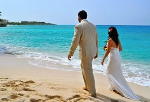Jaaniye apni married life ki problems apne friends se kyon share nahi karni chahiye