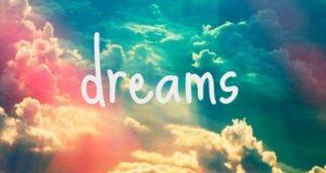 Swapan Jyotish – 20 Sapno ke matlab – 20 Meaning of Your Dreams– Part 2