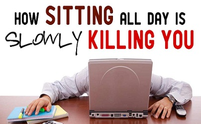 sitting-for-long-times-kills-you-slowly