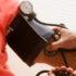 जानिये हाई ब्लड प्रेशर के लिए कुछ घरेलू नुस्खे , Know High Blood Pressure Home Remedies