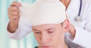जानिये आखिर क्यों सर पर लगी चोट हो सकती है आपके लिए जानलेवा , Head Injury can be very dangerous, know why