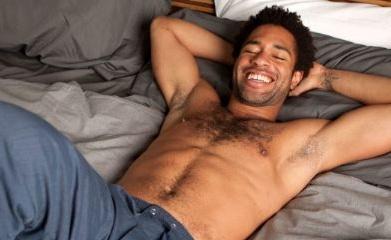 Know Why Mens Love To Masturbation