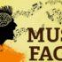 जानिये संगीत के बारे में कुछ रोचक तथ्य , Read Some Interested facts About Music