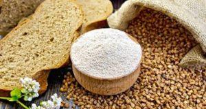 क्या आपको गेंहू से भारी गैस और पेट दर्द हो रहा है? , Are You Suffering from Acidity and Stomach Pain Cause of Wheat Flour