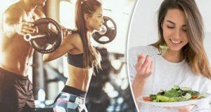 यह है वह 10 तरिके जिनसे बहुत तेज रफ्तार से बढ़ता है मेटाबॉलिज्म, Increase Metabolism Faster With These 10 Tricks
