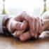 जिंदगी के लिए एक महत्वपूर्ण कहानी अहमियत बीबी की , Know About the importance of Wife in Life