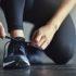 जानिये कैसे वज़न कम करके घुटनों को बचाया जां सकता है , Know How To Save Your Knee By Loosing Weight