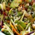जानिये क्या है एक कटोरी अंकुरित मूंग दाल के फायदे- Know What Are the Benefits of Sprouts