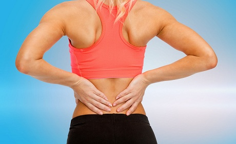 Know Tips from Relief from Back Pain