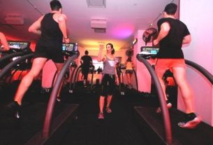Know about modern and stylish and trendy workouts