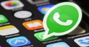 जानिये क्या कहते है व्हाट्सएप ज्योतिष आपके बारे में, Know What Whatsapp Astrologer Saying about You