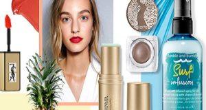 वर्किंग वुमन के लिए गर्मियों के ब्यूटी टिप्स, Beauty Tips for Working Womens in Summer